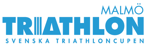 Malmö Triathlon 2019